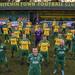 Hitchin Town F.C. 2020/21
