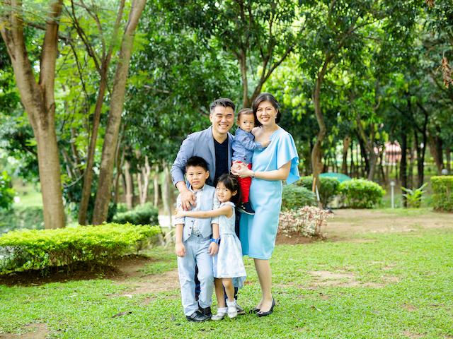 family_(87-of-120)