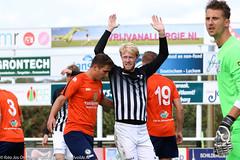 Silvolde - SJC Noordwijk-28