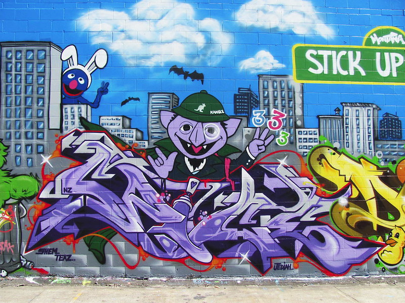 2010_spice_sug_tour_2020_416