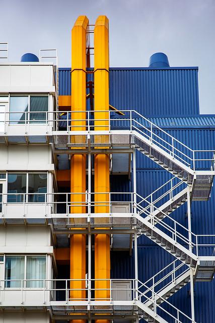 Rotterdam027