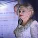 Sandra Milo al Lucca Film Festival