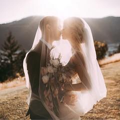 Maternity • Engagement • Elopement • Weddings