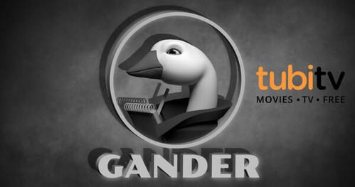 GanderLogo