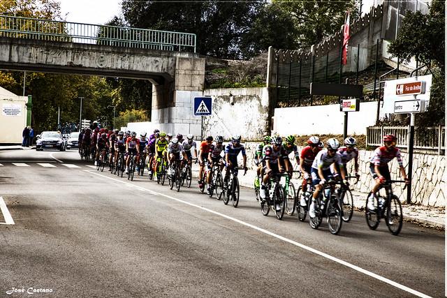 IMG_2036_La Vuelta