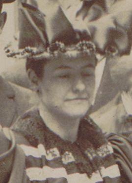 Joséphine Boulay
