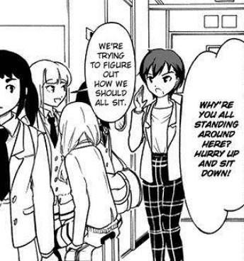 Watamote_reaction_071_008