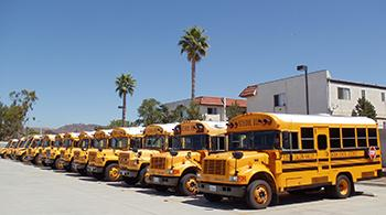 projects-schoolbus