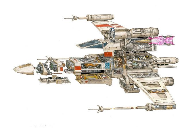 150203_Cross-Sections of Star Wars_3