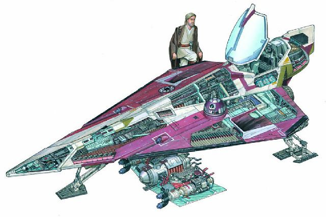 150203_Cross-Sections of Star Wars_10