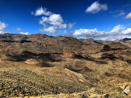 viewpoint view southerncalifornia mountains usa california roadtrip highway palmsprings socal desert street road asphalt
