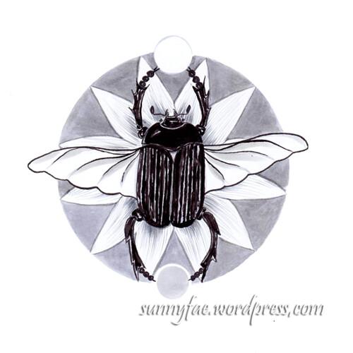 03 beetle