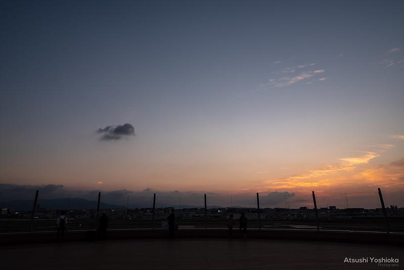 Nikon Z5 Shooting in Fukuoka