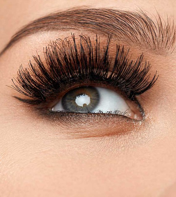 Find the best Eyebrow Embroidery in Orchard