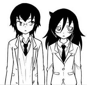 Watamote_reaction_071_012