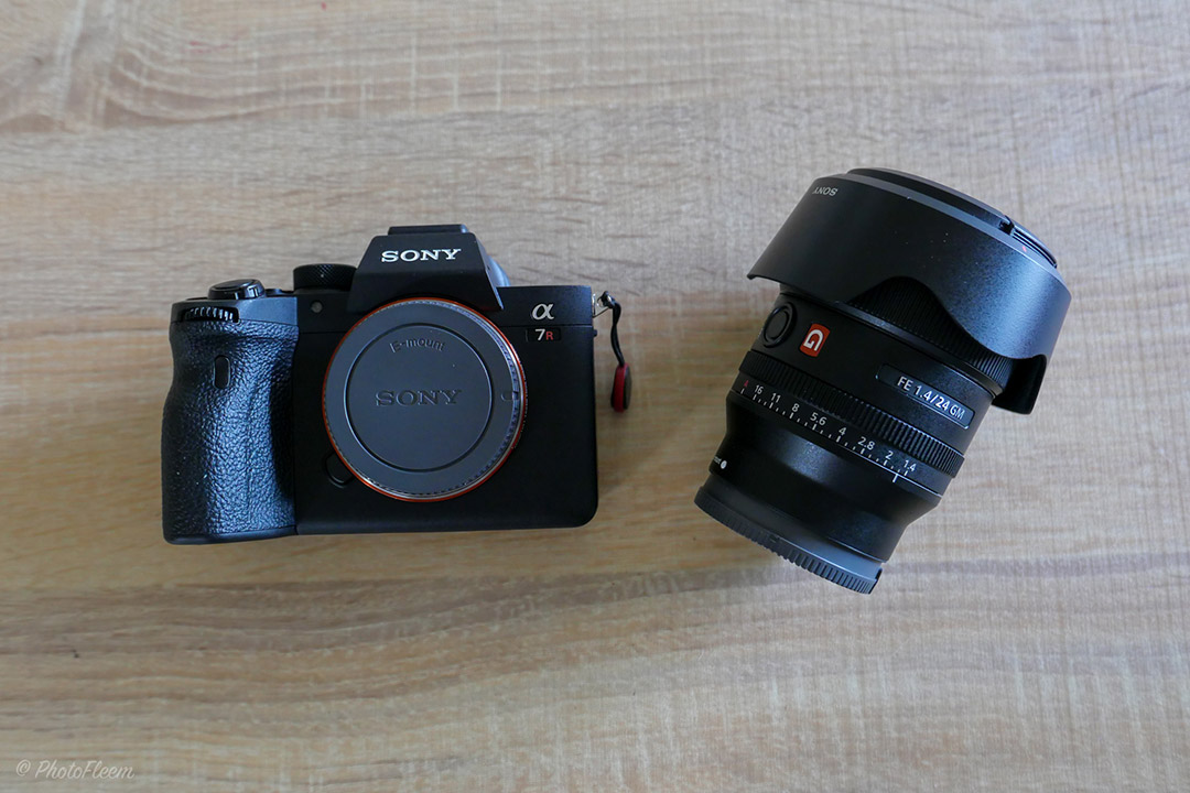 Review-Sony-24mmf14gm-34