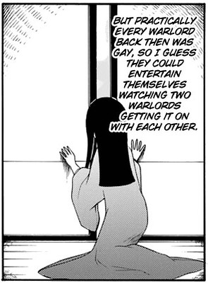 Watamote_reaction_068_010
