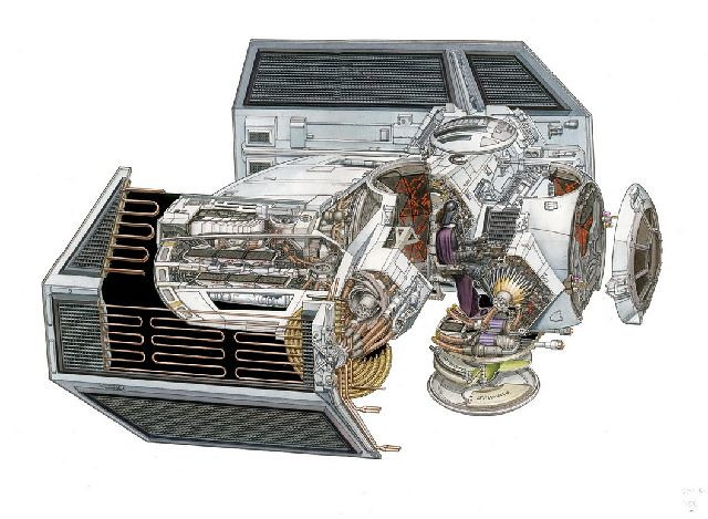 150203_Cross-Sections of Star Wars_4