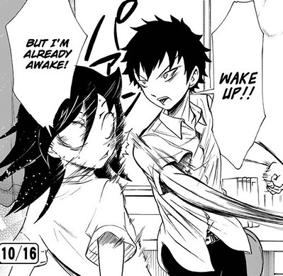 Watamote_reaction_066_005