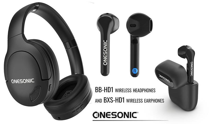 BB-HD1-Headphones