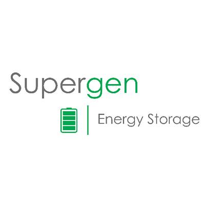 SUPERGEN storage network
