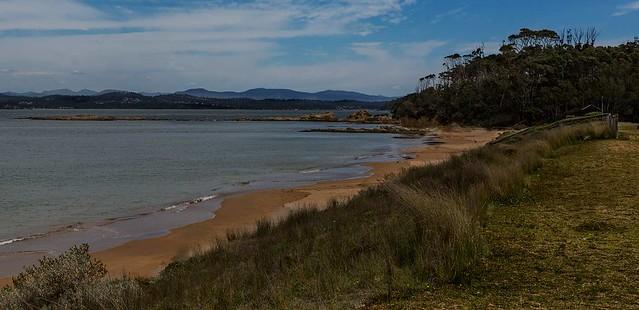 _N_14678_empty_Beach