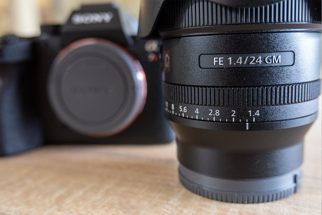 Review-Sony-24mmf14gm-35