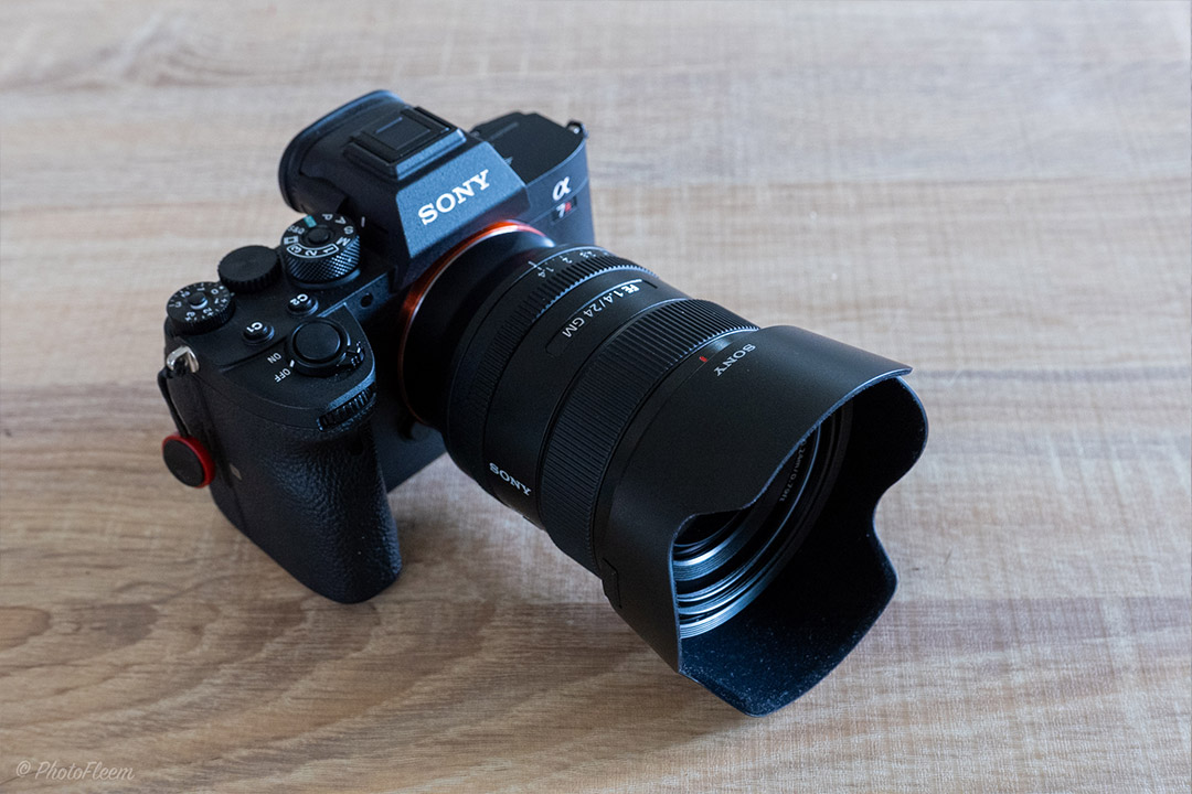 Review-Sony-24mmf14gm-36