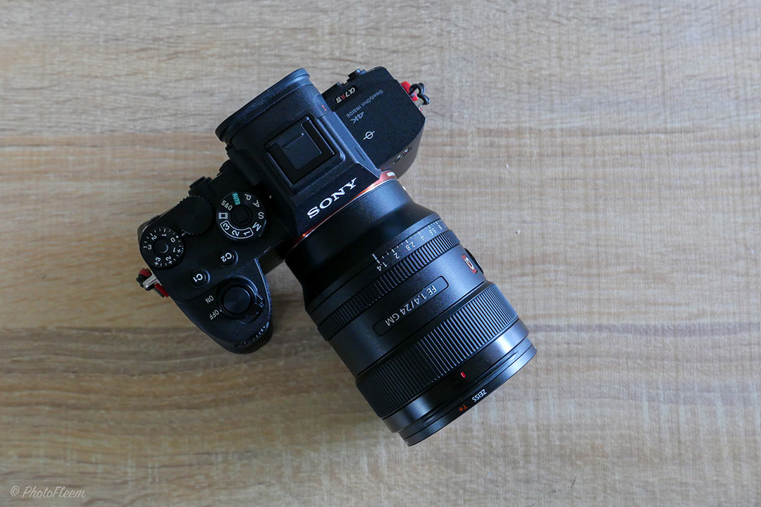Review-Sony-24mmf14gm-37