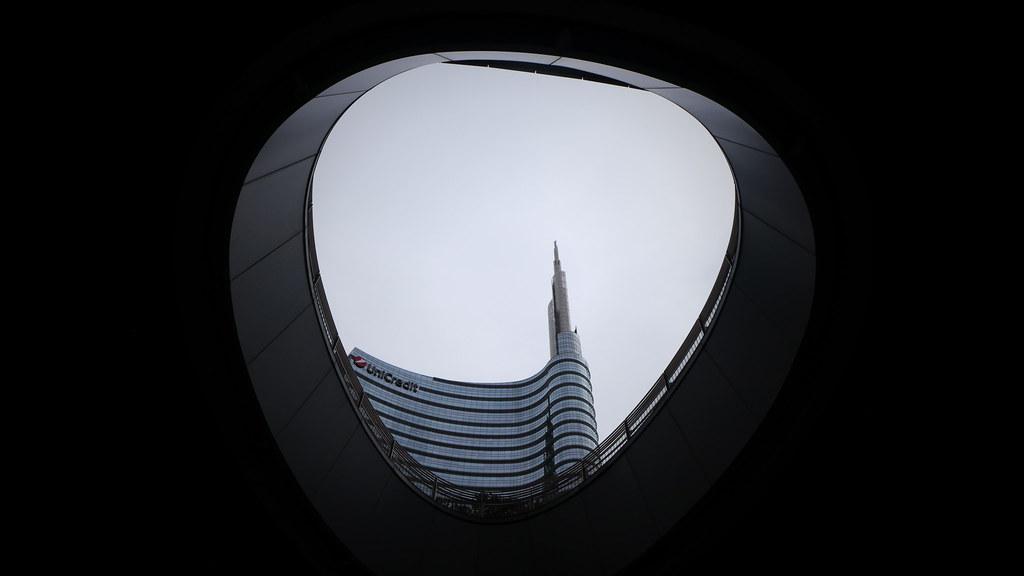 Top Milan
