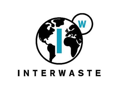 Logo of Interwaste