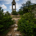 Turnul vanturilor Stroenti