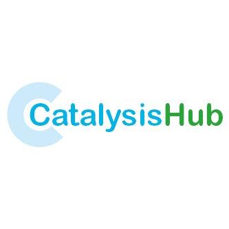 UK Catalysis Hub