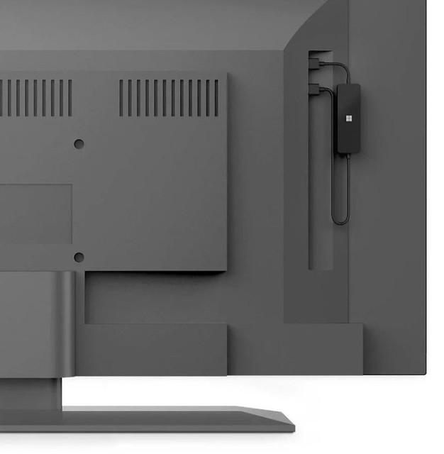 Microsoft Wireless Display Adaptater
