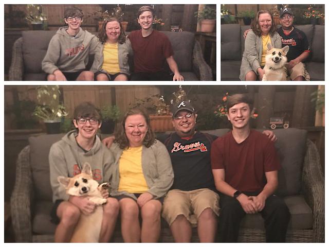 2020-09-30_lysha_birthday.collage