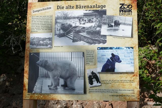 62-ehemalige Bärenburg