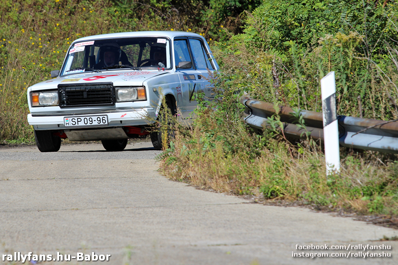 RallyFans.hu-13040