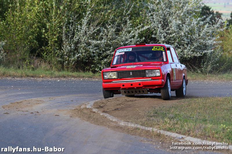 RallyFans.hu-13083