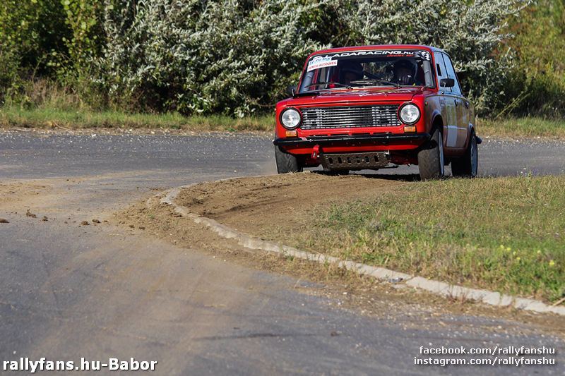 RallyFans.hu-13082