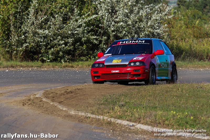 RallyFans.hu-13080