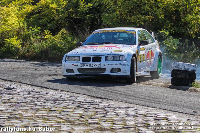 RallyFans.hu-13071