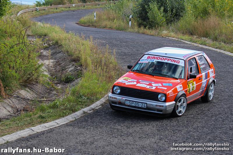 RallyFans.hu-13068