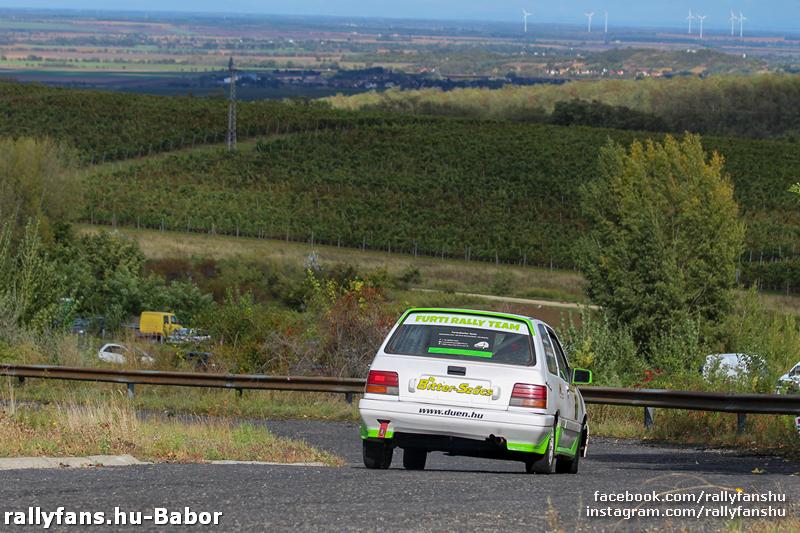 RallyFans.hu-13067