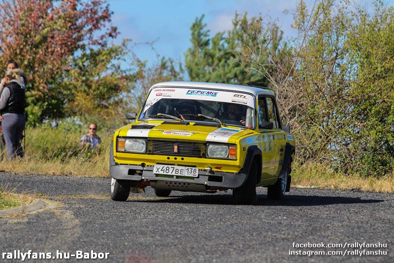RallyFans.hu-13065
