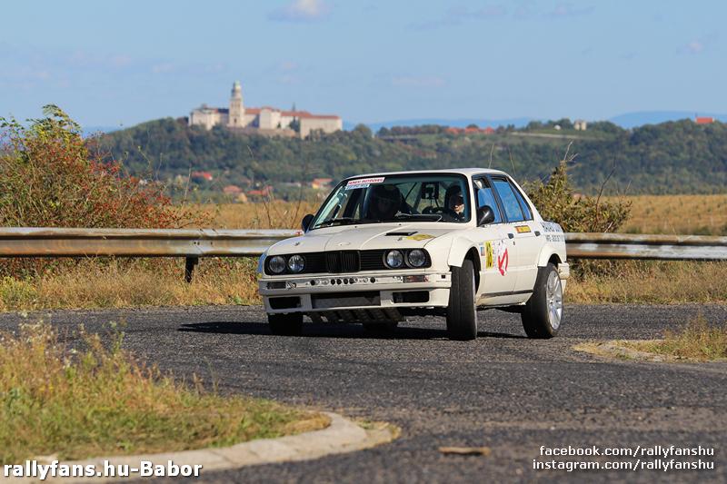 RallyFans.hu-13056
