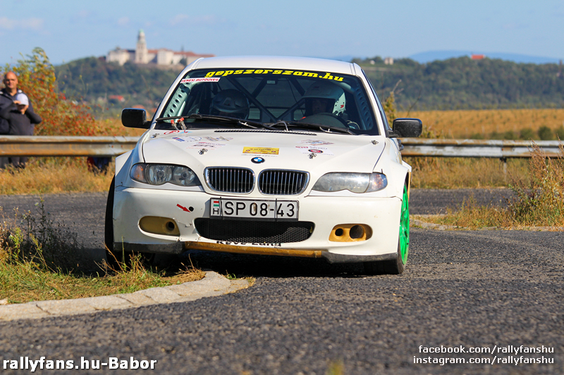 RallyFans.hu-13055