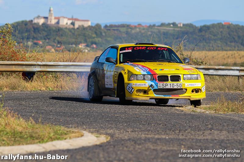 RallyFans.hu-13054