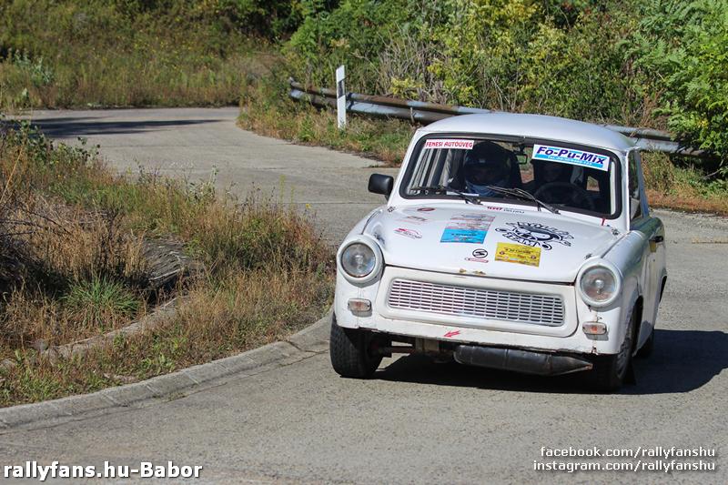 RallyFans.hu-13050