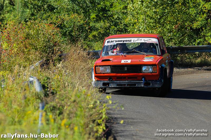 RallyFans.hu-13031