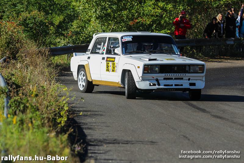 RallyFans.hu-13028
